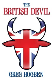 The British Devil ebook by Greg Hogben
