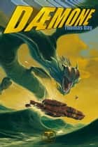 Daemone ebook by Thomas Day