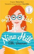 The Bookish Life of Nina Hill - 'GORGEOUS' Marian Keyes ebook by Abbi Waxman