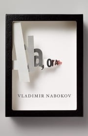 Ada, or Ardor - A Family Chronicle ebook by Vladimir Nabokov