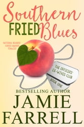 Southern Fried Blues ebook by Jamie Farrell