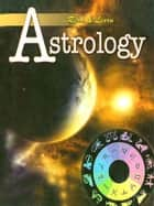 Read & Learn Astrology ebook by B.K. Chaturvedi