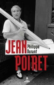 Jean Poiret eBook by Philippe DURANT