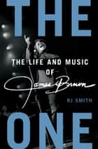 The One ebook by RJ Smith
