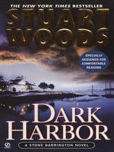 Dark Harbor ebook by Stuart Woods