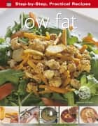 Low Fat ebook by Gina Steer
