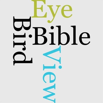 A Bird's Eye View of the Bible ebook by Frank Nelson Palmer