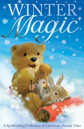 Winter Magic ebook by Various