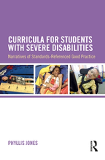 students with severe and multiple disabilities essay grand canyon university Students can complete one general application online and be eligible for multiple scholarships automatically maricopa community colleges foundation scholarships these scholarships are privately funded and open to all maricopa community college students.