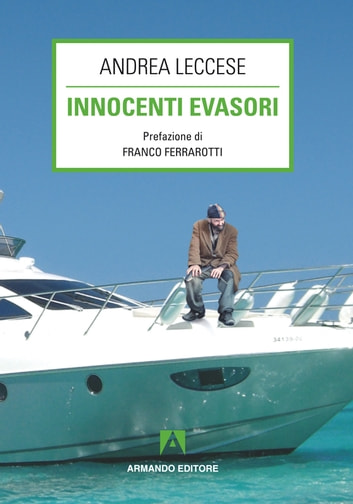 Innocenti evasori ebook by Andrea Leccese