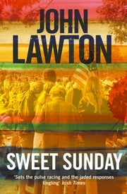Sweet Sunday ebook by John Lawton
