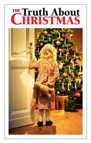 The Truth About Christmas ebook by Philadelphia Church of God
