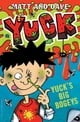 Yuck's Big Bogeys eBook par Matt and Dave