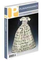 Ploughshares Summer 2015 Guest-Edited by Lauren Groff ebook by Lauren Groff, Rebecca Makkai, Lydia Davis
