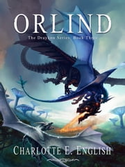 Orlind ebook by Charlotte E. English