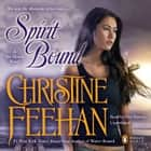Spirit Bound audiobook by Christine Feehan