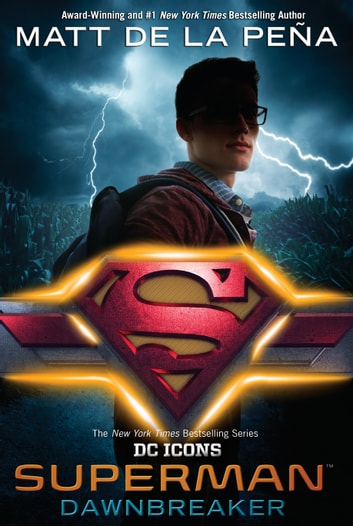 The Rise Of Superman Ebook