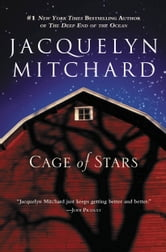 Cage of Stars ebook by Jacquelyn Mitchard