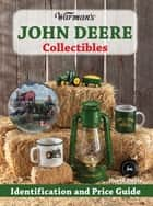 Warman's John Deere Collectibles - Identification and Price Guide eBook by David Doyle