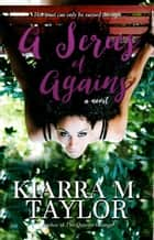 A Series of Agains ebook by Kiarra M. Taylor