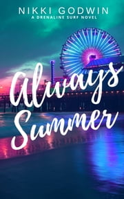 Always Summer ebook by Nikki Godwin