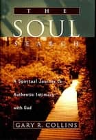 The Soul Search ebook by Gary R. Collins