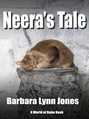 Neera's Tale ebook by Barbara Lynn Jones