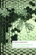 Profiting Without Producing - How Finance Exploits Us All eBook by Costas Lapavitsas