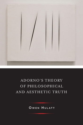 the philosophical concept of truth Philosophical skepticism is opposed to interpreted to mean that there are no absolute standards or values and that each person is the standard of truth in with probabilistic arguments based on empirical knowledge and the application of logical principles to concepts they.
