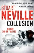 Collusion ebook by