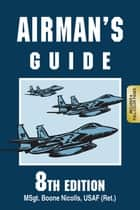 Airman's Guide ebook by Boone Nicolls