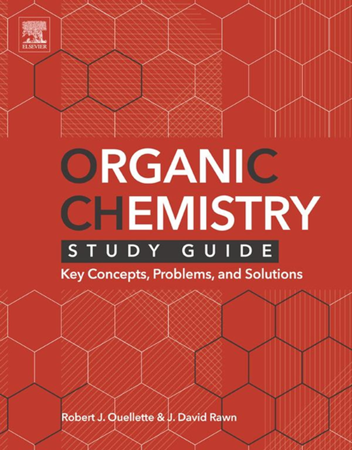 organic chemistry study guide ebook by robert j ouellette organic chemistry study guide ebook by robert j ouellette 9780128018644 kobo