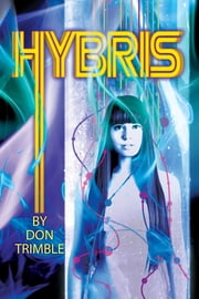 Hybris ebook by Don Trimble