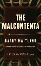 The Malcontenta ebook by Barry Maitland