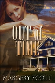 Out of Time ebook by Margery Scott