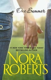 One Summer ebook by Nora Roberts