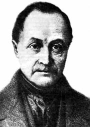 Critical Miscellanies: Essay 10 -- Auguste Comte ebook by John Morley