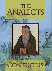 The Analects ebook by Confucius
