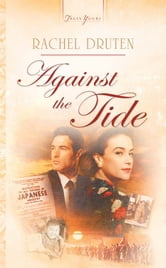 Against The Tide ebook by Rachel Druten