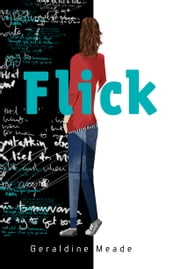 Flick ebook by Geraldine Meade