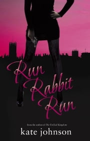 Sophie green mysteries ebook and audiobook search results run rabbit run ebook by kate johnson fandeluxe Epub