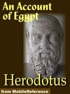 The Histories Of Herodotus.Volumes I And II (Complete): (The Histories Of Herodotus) (Mobi Classics) ebook by Herodotus, G. C. Macaulay (Translated)