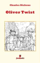 Oliver Twist ebook by Giovanni Bolchi (traduttore), Charles Dickens