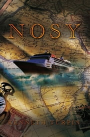 Nosy ebook by Kenneth Turpin