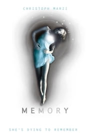 Memory ebook by Christoph Marzi
