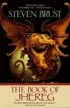 The Book of Jhereg Ebook di Steven Brust