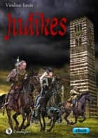 Judikes ebook by Vindice Lecis