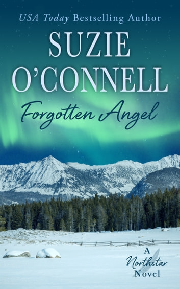 Forgotten Angel ebook by Suzie O'Connell