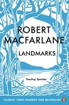 Landmarks eBook by Robert Macfarlane