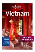 Vietnam 12 ed ebook by LONELY PLANET